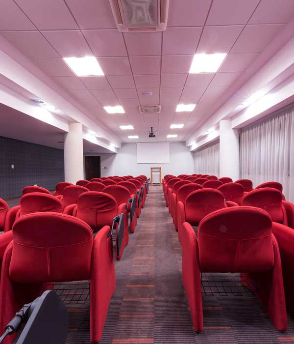 Hotel Transilvania Sala Conferinta Apulum