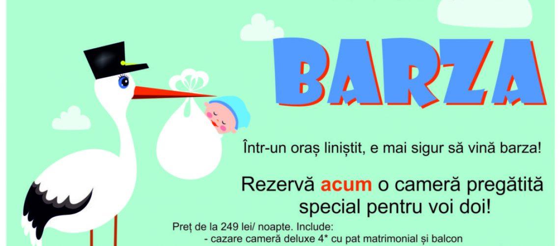pachet-vine-barza-1024x1019