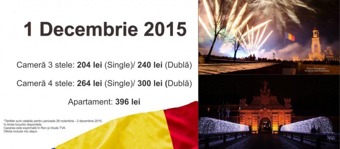 tarife-1-decembrie-hotel-transilvania-individual-1024x1022